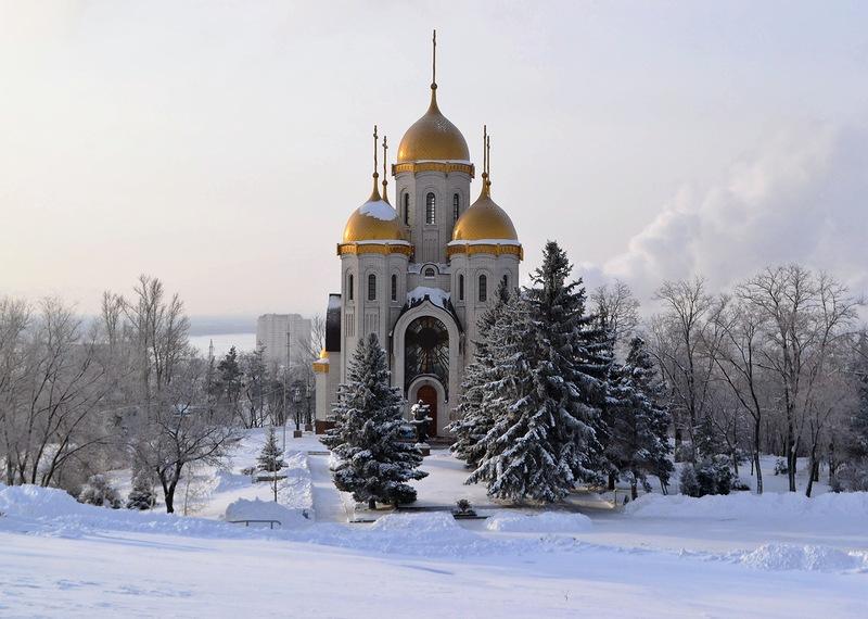 Детская поликлиника москва улица полярная